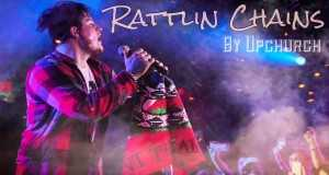 Rattlin Chains - Upchurch - itunes charts today uk