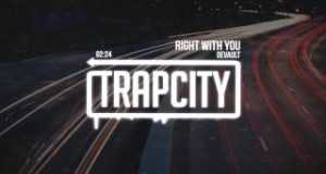 Right With You