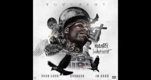 Snitch - Youngboy Never Broke Again - itunes charts today worldwide