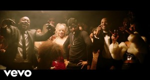 Theme Music - Fabolous, Jadakiss - 100 trance music mix