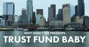 Trust Fund Baby