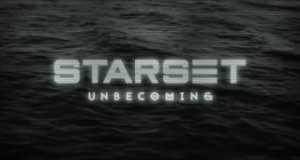 Unbecoming - Starset - best music of all time 2021