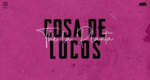 Cosa De Locos