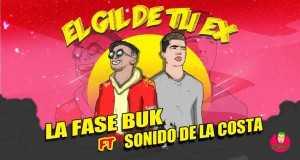 El Gil De Tu Ex