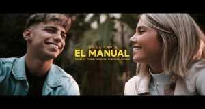 Song: El Manual