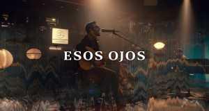 Esos Ojos (Acoustic)