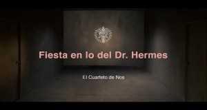 Fiesta En Lo Del Dr Hermes