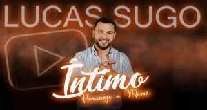Song: Íntimo