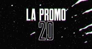 La Promo 20