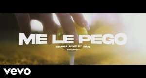 Me Le Pego