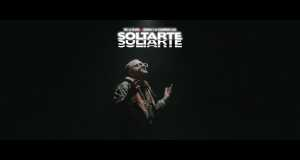 Soltarte