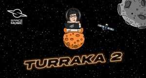 Turraka 2 ( Remix )