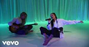 3Am Music Video