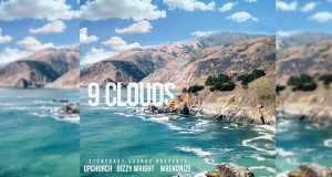 9 Clouds