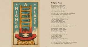 A Higher Place