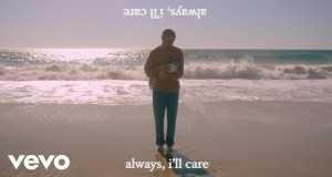 Always, I'll Care