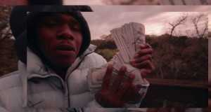 Baby On Baby Out Now Freestyle - Dababy - freestyle rap music download mp3