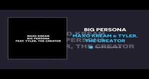 Big Persona