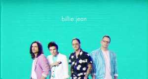 Billie Jean - Weezer - best music of all time playlist