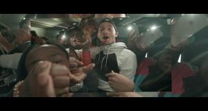 Billion Dollar Baby Freestyle - Stunna 4 Vegas - freestyle rap music studio.apk