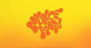 Bounce Man - Twenty One Pilots - most streamed artist spotify 2020