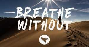 Breathe Without