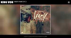 Crazy Story 3