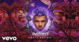Don't Check On Me