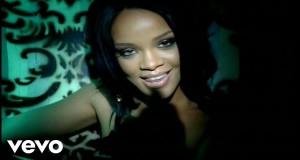 Don't Stop The Music - Rihanna - The Cinematographic Score - GTA5