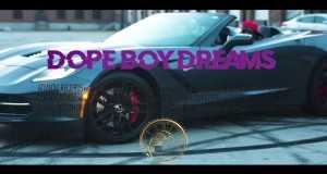 Dope Boy Dreams