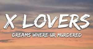 Dreams Where Ur Murdered