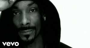 Drop It Like It's Hot - Snoop Dogg - who is the #1 listened to artist on spotify