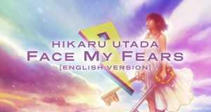 Face My Fears
