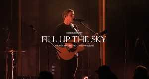 Fill Up The Sky