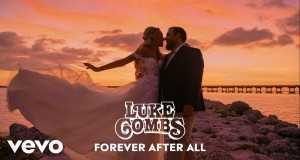 Forever After All - Luke Combs - billboard 2021 top 100 download