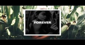 Forever Music Video