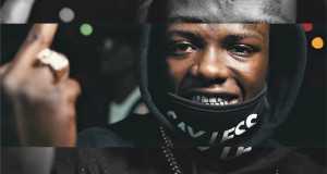 Freedom Of Speech - Jackboy - bts skit billboard music awards speech lyrics