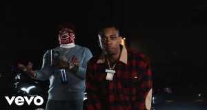 Gangsta Report