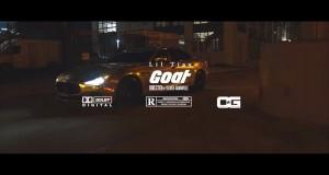 Goat - Lil Tjay - trending music on tiktok 2021