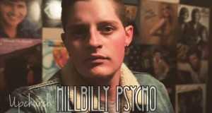 Hillbilly Psycho