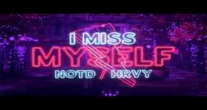 I Miss Myself