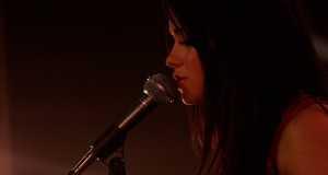 If U Love Me [Acoustic  ]
