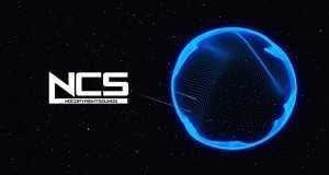 Interstellar - Au5 - hip hop billboard 2021 top 100