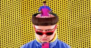 Introspective - Oliver Tree - itunes charts today rap