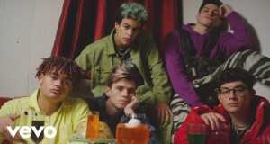 Jello - Prettymuch - best music of all time download