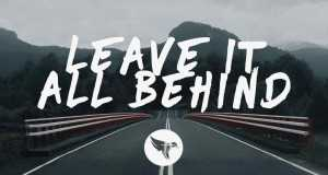 Leave It All Behind Nurko Remix,