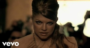 London Bridge (Oh Snap) - Fergie - music for toddlers to nap