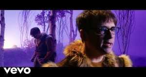 Lost In The Woods - Weezer - sad songs like lost boy