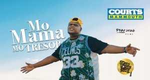 Mo Mama Mo Tresor