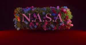 N.a.s.a.
